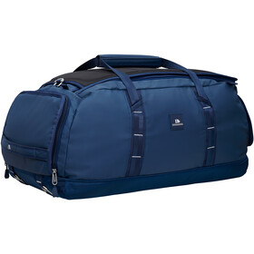 Douchebags The Carryall 65l Sac de sport, deep sea blue